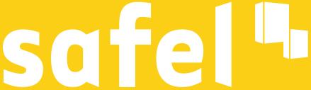 Safel - verkkokoulutus